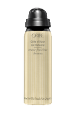 Oribe Cote d'Azur Hair Refresher 2oz