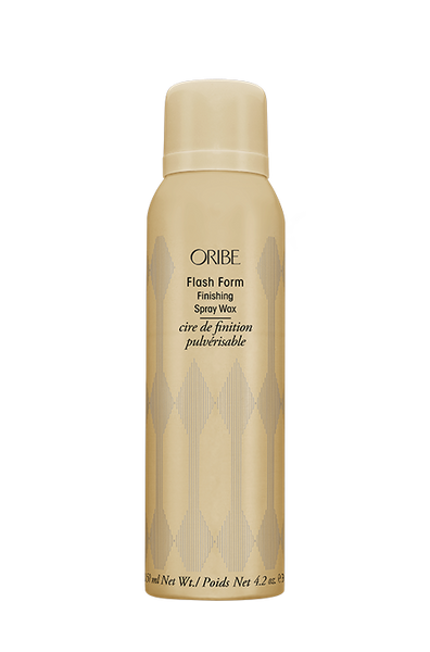 Oribe Flash Form Finishing Spray