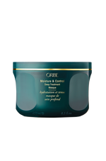 Oribe Moisture And Control Deep Treatment Masque