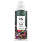 R+CO CENTERPIECE All-In-One Elixir Spray