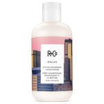 R+CO DALLAS Biotin Thickening Conditioner