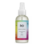 R+CO Mood Swing Straightening Spray