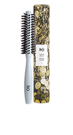 R+CO ROUND BRUSH #1 Diameter 1.5""