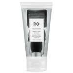 R + CO TELEVISION Perfect Hair Masque
