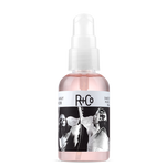 R+CO Two-Way Mirror Smoothing Oil