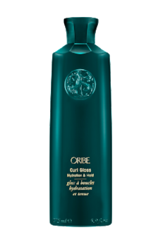 5.9oz Oribe Curl Gloss Hydrating and Hold