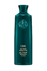 Oribe Curl Gloss Hydrating and Hold