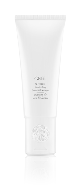 Oribe Silverati Illuminating Masque