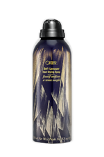 Oribe Soft Lacquer Heat Styling Spray