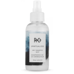 R+CO Spiritualized Dry Shampoo Mist