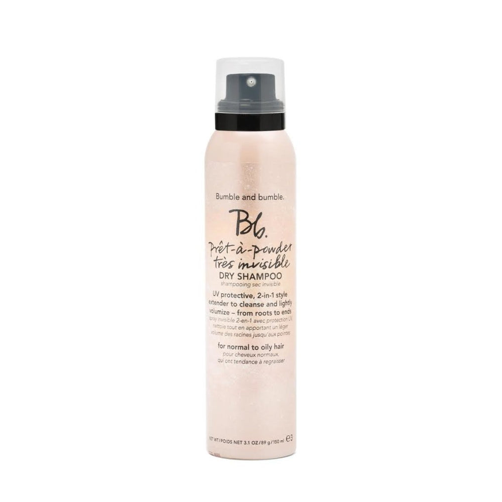 Bumble and Bumble Prêt-à-powder Tres Invisibles Dry Shampoo