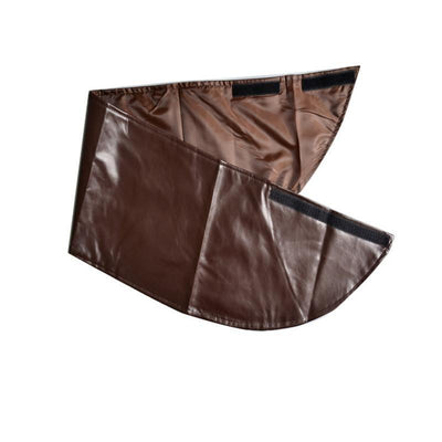 Attack on Titan Scout Apron Cosplay Costume #JU2510-Juku Store