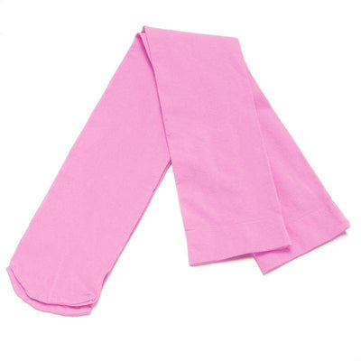 Cosplay Skinny Knee Stockings Thigh High Socks [7 Colors] #JU1862-Juku Store