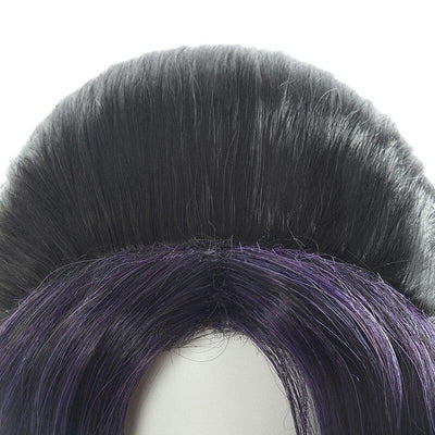 Kochou Shinobu Wig Demon Slayer Cosplay #JU2674-Juku Store