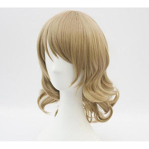 Love Live! Sunshine!! You Watanabe Cosplay Wig #JU2130-Juku Store