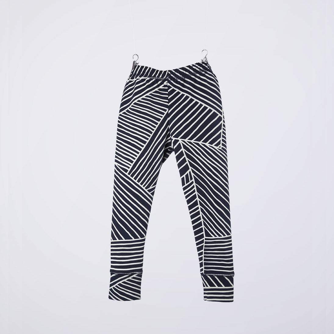 Lined Leggings