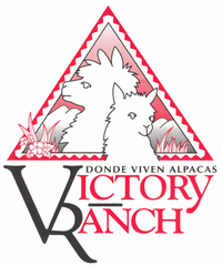 Victory Ranch