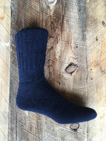 Socks, Alpaca Therapeutic Socks
