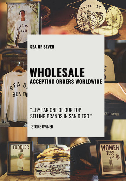 wholesale products