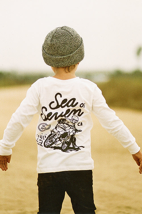 sea of seven micah motocross toddler tee