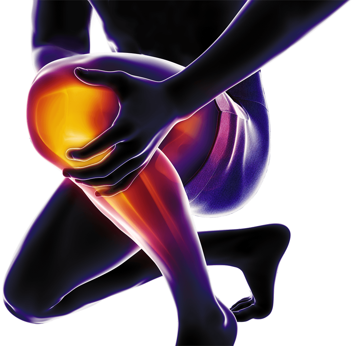 Arthritis Pain Reliever Clocking Out Too Soon?