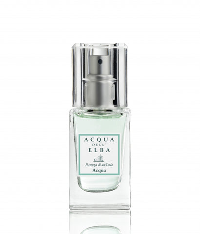 Acqua EdP 15ml Travel Size
