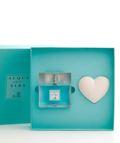 Classica Sweetheart Gift Box for Him