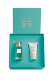 Arcipelago Donna Gift Set: 50ml Eau de Parfum with Body Lotion