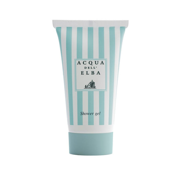 Classica Shower Gel Travel Size 30ml