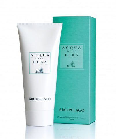 Arcipelago Donna Body Lotion