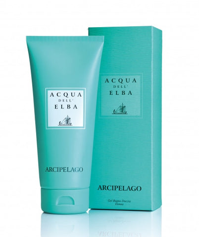 Arcipelago Donna Shower Gel