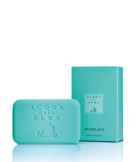 Arcipelago Donna Body Soap