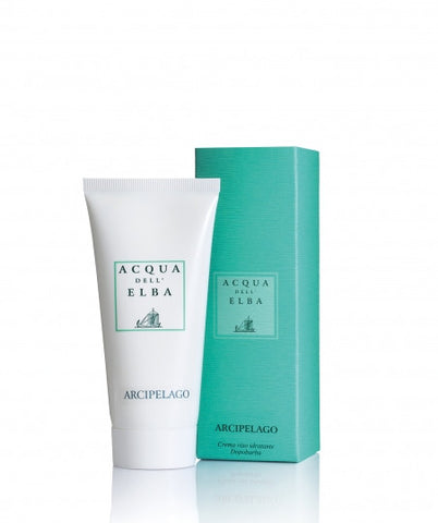 Arcipelago Uomo After Shave Cream