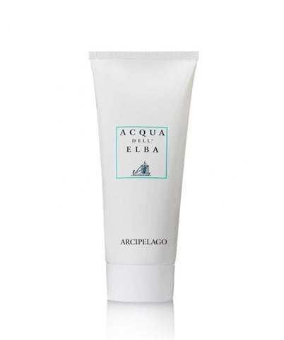 Arcipelago Uomo Body Lotion