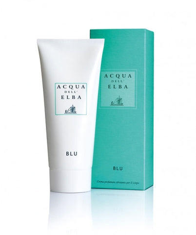 Blu Donna Body Lotion