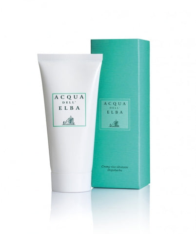 Classica Uomo After Shave Cream