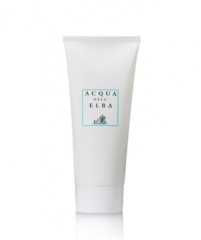 Classica Body Lotion Travel Size 50ml