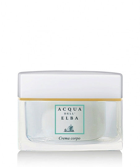 Arcipelago Donna Body Cream