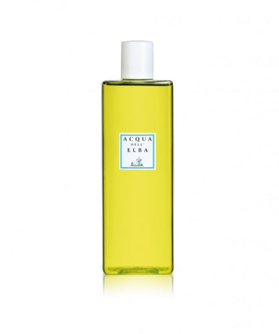 Limonaia di Sant'Andrea Fragrance and Diffuser Reed Refill