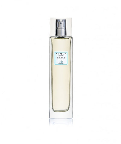 Profumi del Monte Capanne Room Spray
