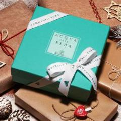 VIP Gift Guide Sneak Preview Free GWP