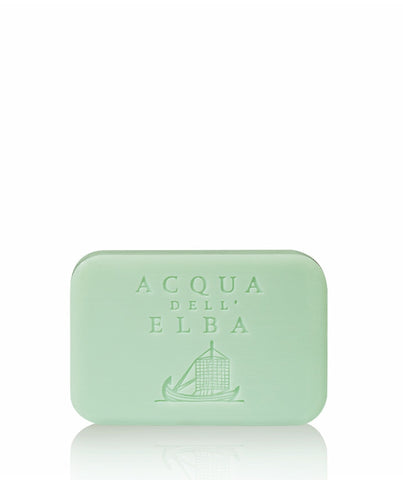 Arcipelago Uomo Body Soap
