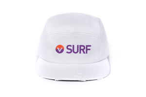 VAST SURF HAT