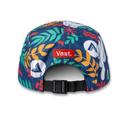 Tropical Elements Hat