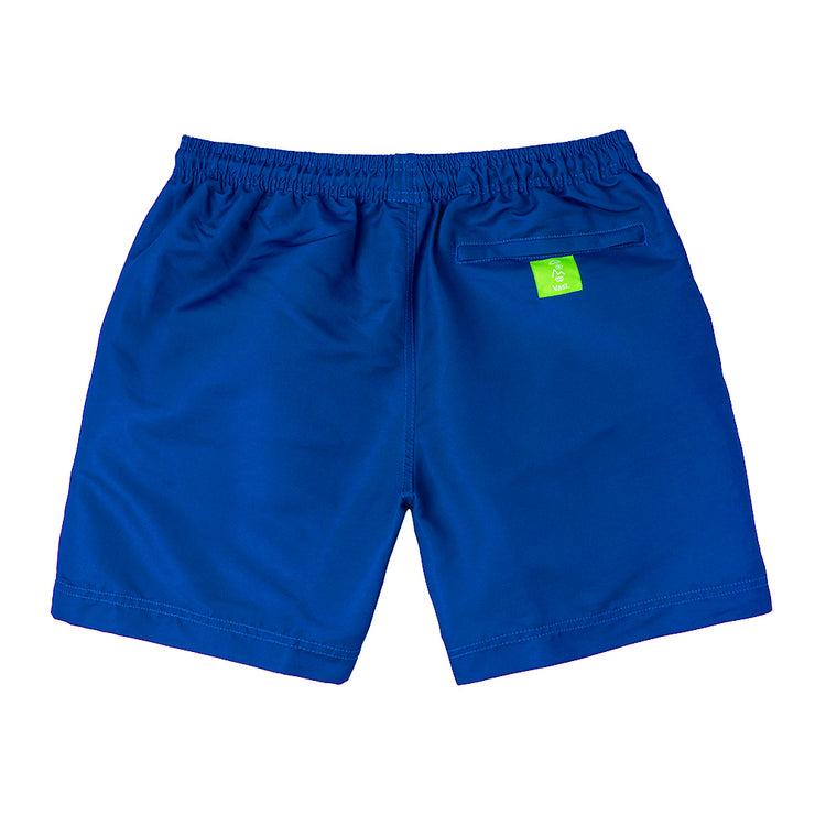 Royal Short