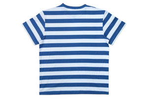 Surf Striped Tee