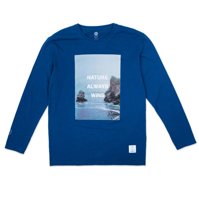 PHOTO AGENDA LONGSLEEVE