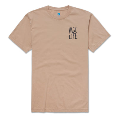 Ascend Tee