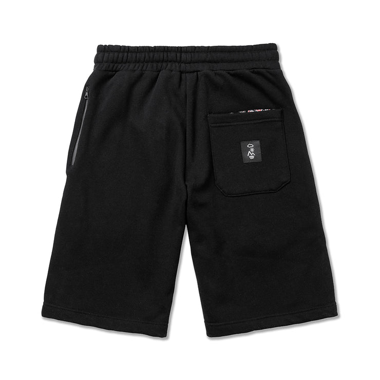 Lilu Lounge Shorts