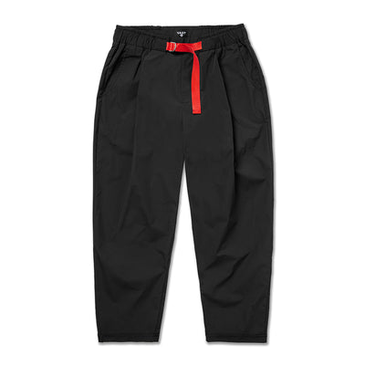 Featherlight Pants